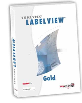 Resim LABELVIEW 2015 Gold