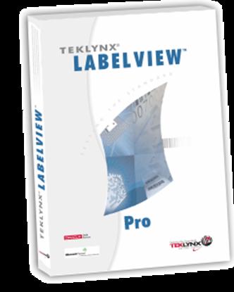 Resim LABELVIEW 2015 Pro