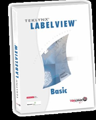Resim LABELVIEW 2015 Basic