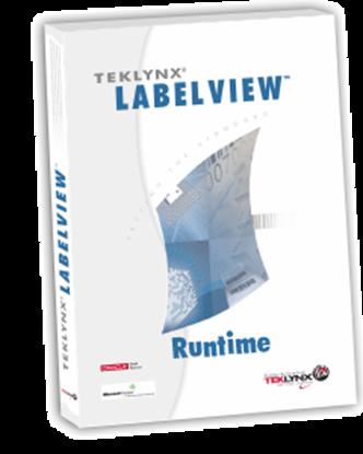 Resim LABELVIEW 2015 Runtime