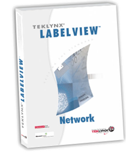 Resim LABELVIEW 2015 Network