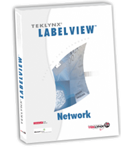 Resim LABELVIEW 2015 Network 5 users Standard