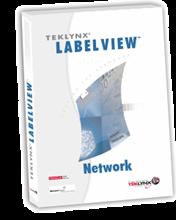 Resim LABELVIEW 2015 Network 5 users VM